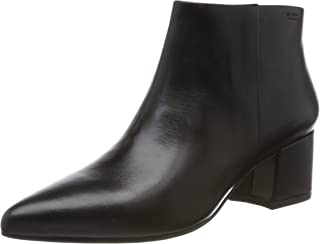 Vagabond 女士 MYA 短靴