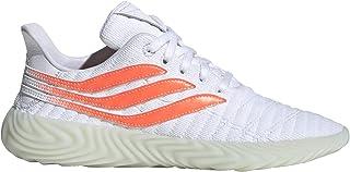 adidas 阿迪达斯 Originals 男式 sobakov 鞋