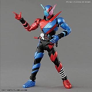 "Bandai Hobby 人形玩具标准面具骑士搭建兔子坦克""假面骑士"""