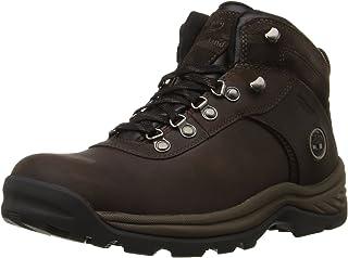 Timberland FLUME MID WP 18128 男靴