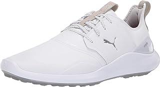 PUMA 彪马 男式 Ignite Nxt Pro 高尔夫鞋