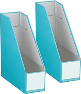 Kokuyo 文件 文件盒 NEOS 支架类型 松石蓝