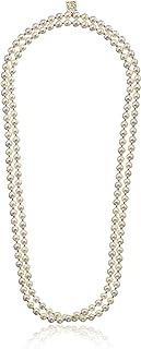 Anne Klein 40cm 珍珠项链