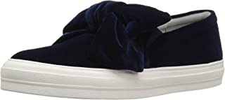 Nine West Onosha 女士时尚运动鞋