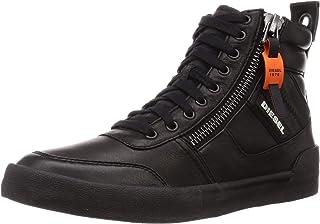 Diesel 男士 D-Velows S-dvelows 运动鞋 中号