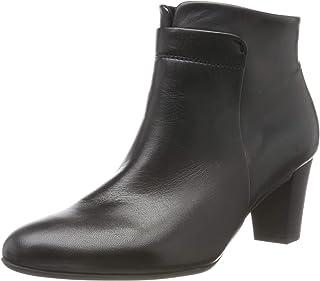 Gabor 女士舒适时尚短靴