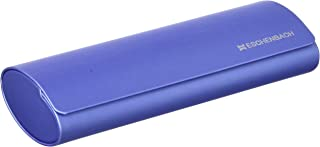 ESCHENBACH 眼镜盒 蓝色 2994-CL