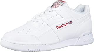 Reebok Workout Plus 运动鞋