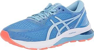 ASICS Gel-Nimbus 21 女士跑鞋