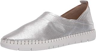 Naturalizer Devan 女士一脚蹬乐福鞋
