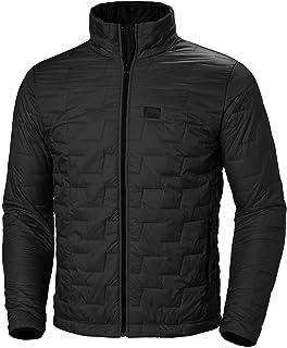 Helly Hansen 65603 男式 Lifaloft 保暖夹克