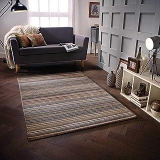 地毯直接地毯 多种颜色 120cm x 170cm 30792
