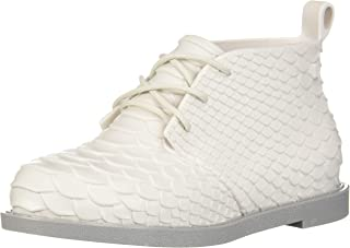 Mini Melissa 迷你 Python Boot + Baja East 儿童运动鞋