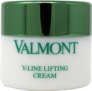 Valmont V-Line - 提升乳霜,50毫升