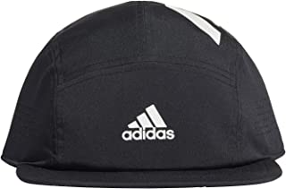 adidas 阿迪达斯 男士 Ctr 365 帽