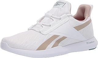 Reebok 锐步 女式 Reago Pulse 2.0 交叉训练鞋