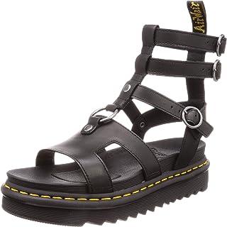 [马丁博士] 凉鞋 ADAIRA 24637001