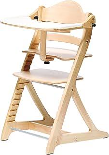大和屋 超细纤纤大桌垫 纤薄凳子*桌垫