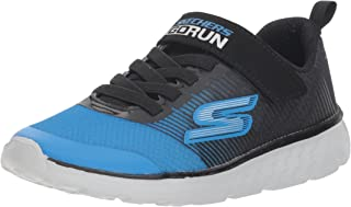 Skechers Go Run 400-Kroto 儿童运动鞋