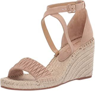 Splendid 女士 Sheri 坡跟凉鞋