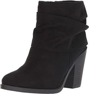 Esprit Kammie 女士时尚靴子