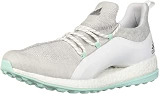 adidas 阿迪达斯 Pureboost Xg 2 女士高尔夫球鞋