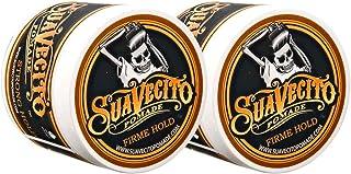 Suavecito 润发油,Firme,8盎司/约226.8克,2件