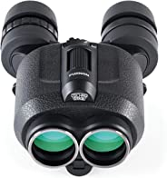 FUJINON 富士顿 Techno-stabi 16X28 双筒望远镜