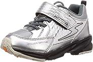 SUPERSTAR 运动鞋 轻便 男孩 15~24.5厘米 有0.5厘米 儿童 SS K916