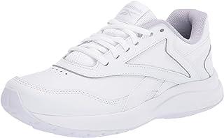 Reebok 女士 Walk Ultra 7 DMX Max 鞋