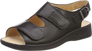 Ganter Monica, Weite G 女士凉鞋