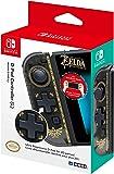 Steuerkreuz-Controller Zelda [ ]