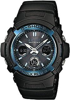 Casio AWG-M100A-1AER 男式手表