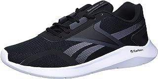 Reebok 男式 Energylux 2.0 交叉训练鞋
