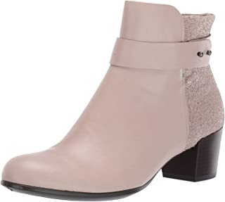 ECCO Shape M 35 女士及踝靴