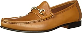 Allen Edmonds 意大利系列Italian Collection 男 商务休闲鞋VERONA II  40002