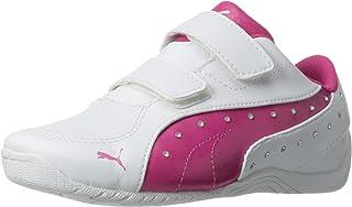 PUMA Drift Cat 5 Glamm D V 运动鞋(小童/幼儿)