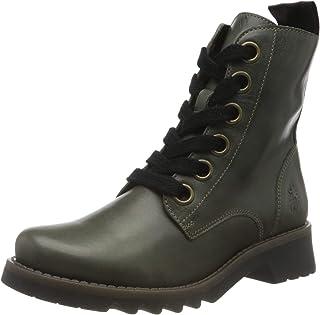 Fly London Ragi539fly 女士及踝靴
