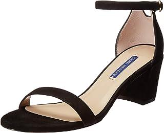 Stuart Weitzman 女士简约凉鞋
