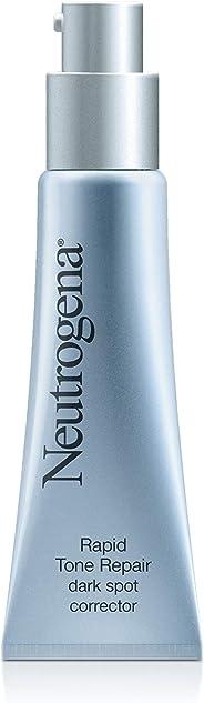 Neutrogena 露得清快速肤色修复保湿淡斑精华 1 液盎司