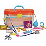 B. Toys 儿童玩具 44176 Wee MD儿童旅行箱