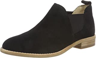 Clarks Edenvale Page 女式便靴