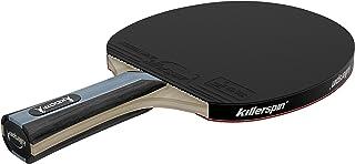 Killerspin Kido 7P 高级直乒乓球拍