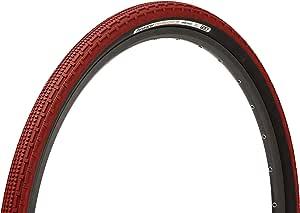 GRAVELKING SK Knobby 胎面亚胺轮胎 6 种尺寸和 6 种颜色
