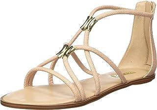 Aldo 女士 Pozoa 莫卡辛鞋