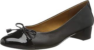 CAPRICE Ingrid 女士高跟鞋