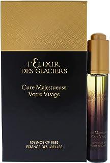 Valmont Elixir Des 冰川 Cure Majestueuse Votre Visage 女士 - 0.4 盎司护理,0.4 盎司