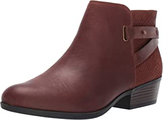Clarks Addiy Gladys 时尚女靴