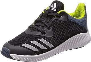adidas kids 阿迪达斯童鞋 中性童 休闲运动鞋 Fortarun CP9989