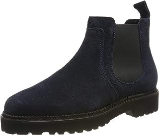 Sioux Velisca-713 女士切尔西靴